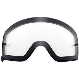 O'Neal B-50 Ersatzglas clear